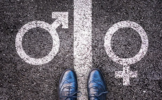 gender-road-divided