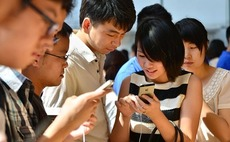 china-young-people-mobile-phone