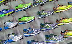 running-shoes-sport-retail