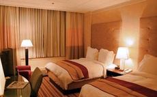 hotel-room-travel-tourism